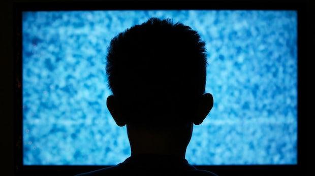 Achtung YouTube: Facebook verzeichnet drei Milliarden Video-Aufrufe pro Tag