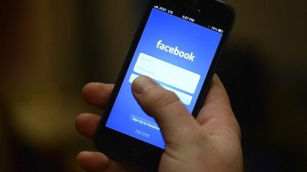 Facebook Fanpage: Der beste Zeitpunkt für deine Postings