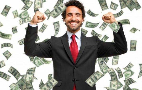 Tipps für die Gehaltsverhandlungen. (Bild: Minerva Studio – Fotolia.com)