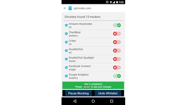 (Screenshot: play.google.com)
