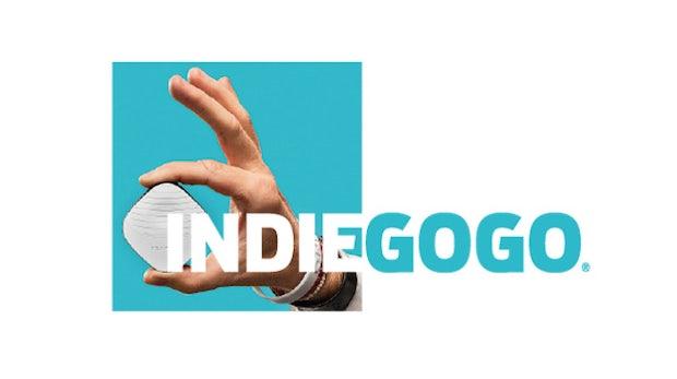 Crowdfunding-Versicherung: Indiegogo will Backer besser schützen