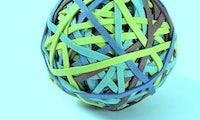 Internet der Dinge: 15 praktische Produkte für die Automatisierung deines Alltags