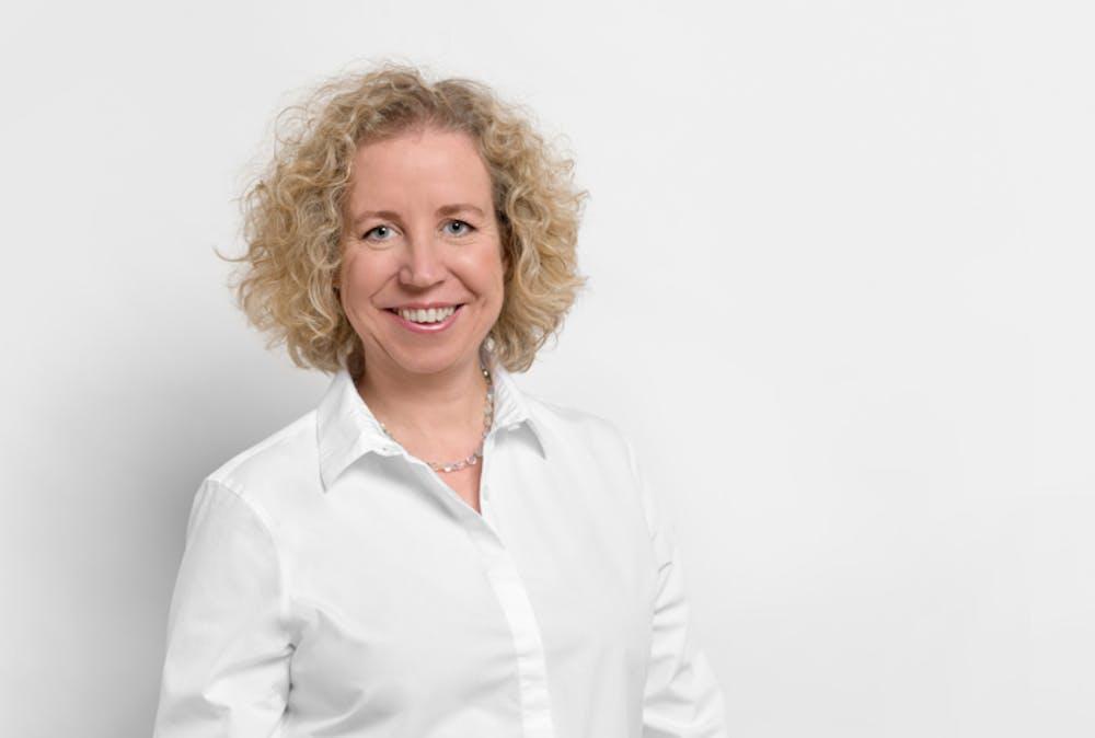 """Kerstin Hoffmann prognostiziert: """"Hochwertige Inhalte werden zum (fast) alles entscheidenden Faktor."""""""