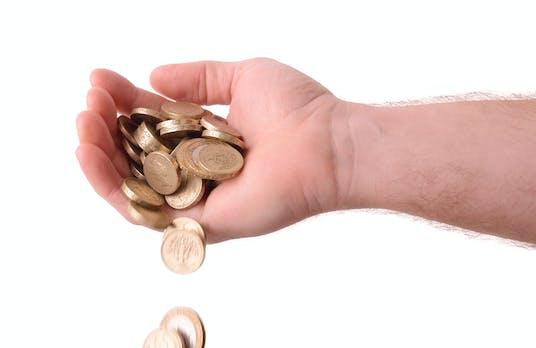 Gehaltsverhandlungen: Mehr Geld fordern – so geht's schief!