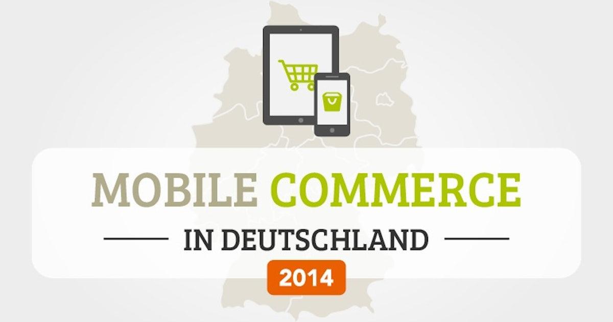 Www Mobil Deutschland