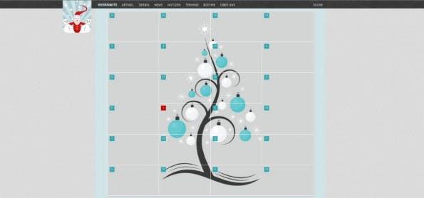 online-adventskalender