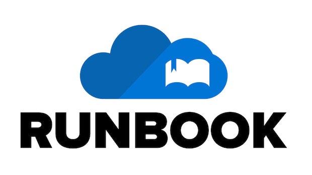 Das IFTTT für deine Server-Instanzen: Wie Runbook Admins das Leben erleichtert
