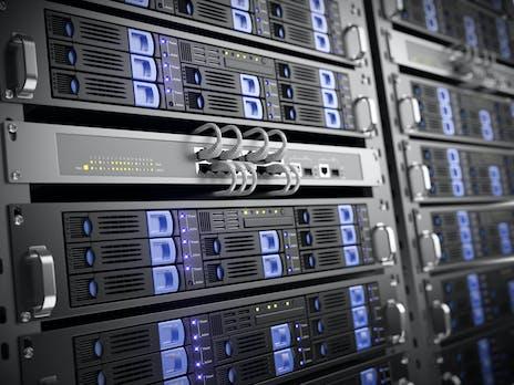 Datensicherung: Der große t3n-Guide zur richtigen Backup-Strategie [Teil 2]