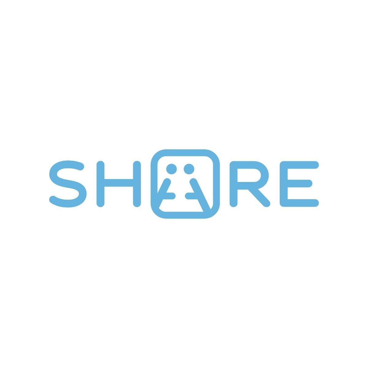 shaere