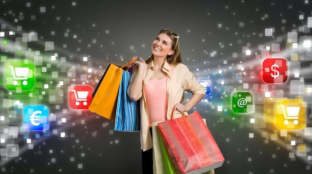 E-Commerce-Trends 2015: Die große t3n-Experten-Umfrage