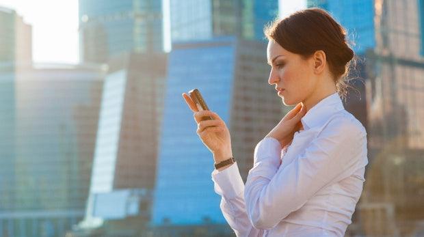Fit für die Zukunft: Onlineshops jetzt für die mobile Revolution vorbereiten
