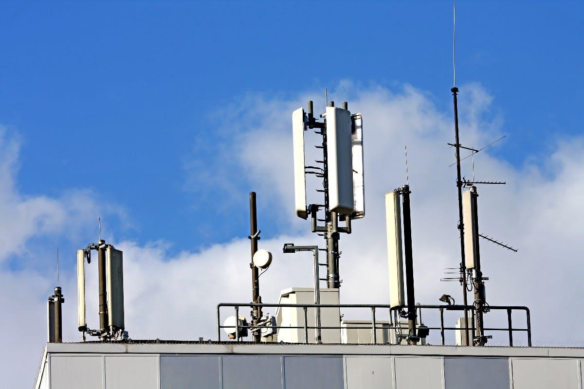 3G-Abbau: Viele Nutzer von Mobilfunk-Discountern bald ohne Netz