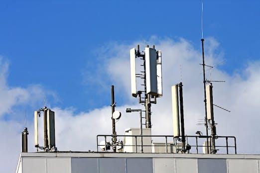 3G nur noch bis 2021? Viele Nutzer bald ohne Netz