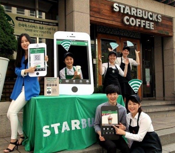 (Foto: Koreainformationsociety.com)
