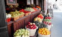 Digitalisierung: Der Lebensmittelhandel muss sich den Kunden anpassen