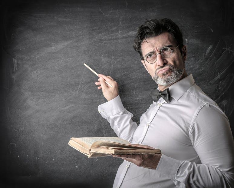 5 Corporate-Blogs, von denen wir noch lernen können