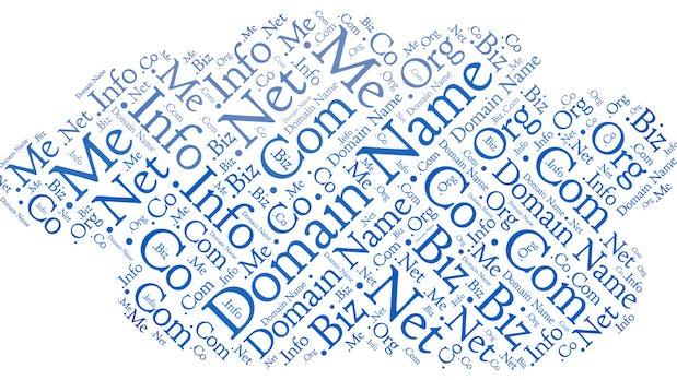 Gute Adressen sind nicht billig: Das waren die teuersten Domainverkäufe 2014