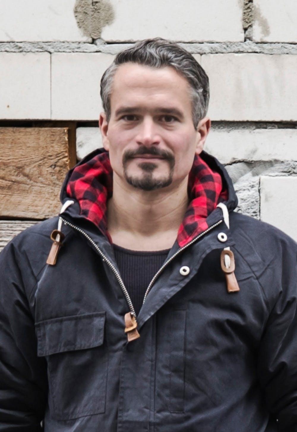"""Thilo Specht erwartet 2015 """"einen alten Bekannten: das Mobile Marketing""""."""