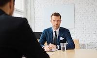 8 Tipps um deinen Traumjob zu bekommen