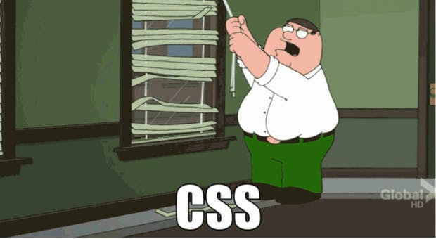 Spickzettel: Diese CSS-Feinheiten solltest du kennen