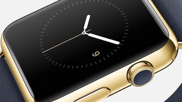 Apple Watch, iOS 8.2 und ein neues MacBook: Das erwartet uns auf der heutigen Keynote