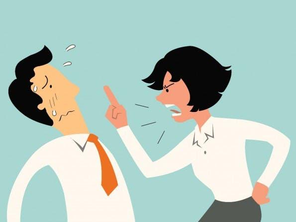 bewerbungs tipps warum du den job nicht bekommen hast
