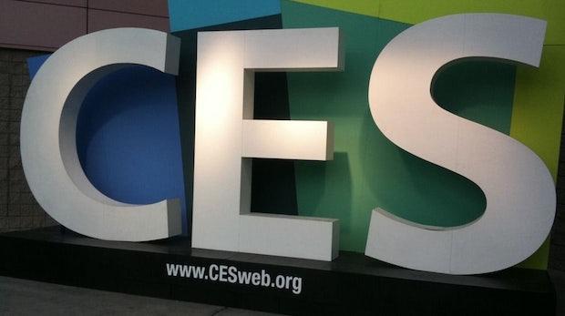 CES 2015: Das sind die wichtigsten Trends der Tech-Messe