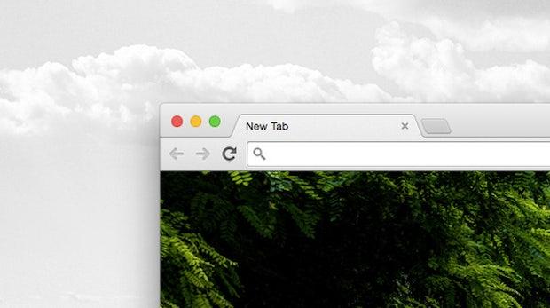 Jeder neue Tab ein Erlebnis: Die 20 besten New-Tab-Erweiterungen für Chrome