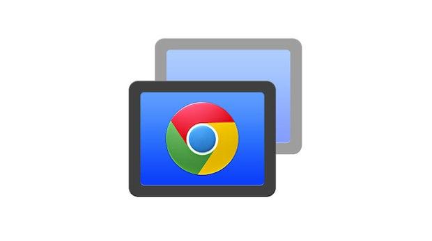 Chrome Remote Desktop erscheint für iOS: Mac und PC per iPhone steuern