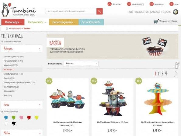 content-commerce-tambini-3
