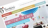 Content-Commerce: Online-Shops mit Erlebnisfaktor