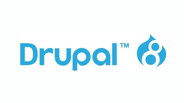 TYPO3: Kann Drupal 8 den Platzhirsch in Europa verdrängen?
