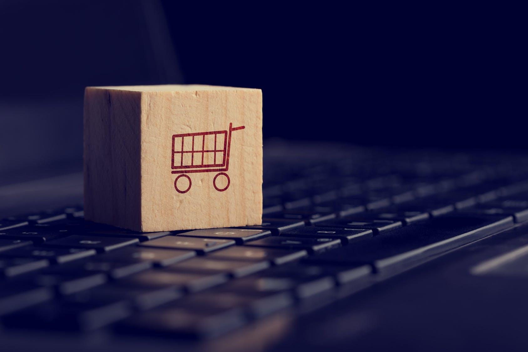E-Commerce-Markt Deutschland 2016 - wo sich Handel treiben lohnt