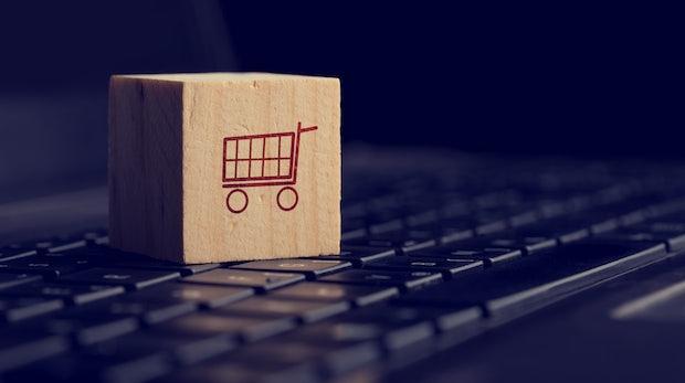 Online-Shopping: Deutsche bestellen am liebsten montags