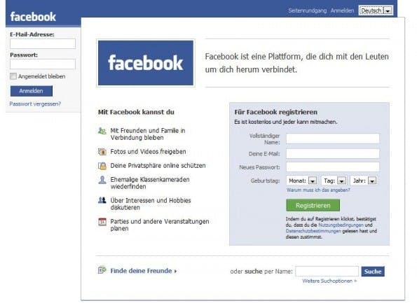facebookde_deutsch_2008