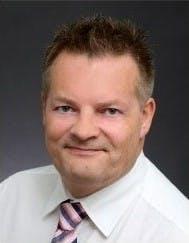 Stefan Götz, Geschäftsführer der Riccardo Retail GmbH)