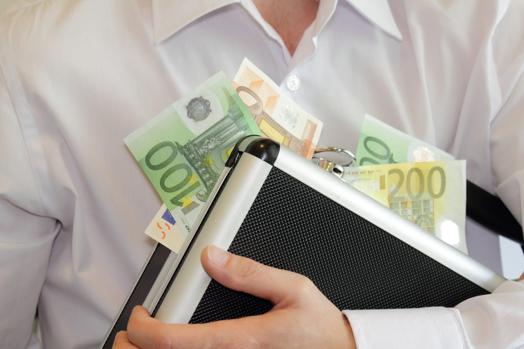 Kredite für Selbständige ohne Bank: P2P-Anbieter Lendico öffnet sich