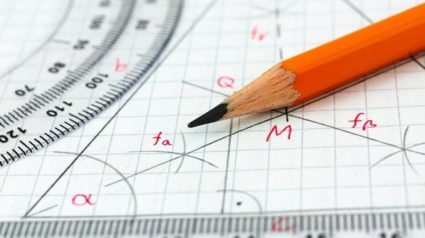 Kenne deine Formeln – Mit Geometrie zum perfekten UI-Design