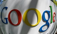 Konkurrenz für Outbrain und Co: Google stellt eigenes System für Content-Empfehlungen vor