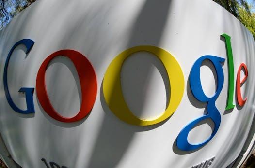 Nearline vorgestellt: Das kann Googles neue Cloud-Backup-Lösung