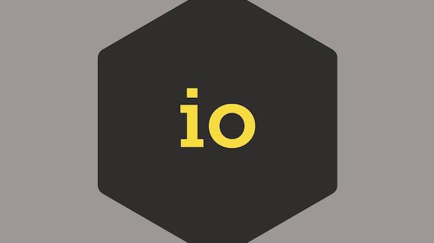 IO.js 1.0 veröffentlicht: Das kann der Node.js-Fork