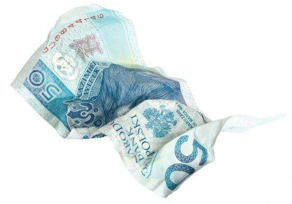 Wie viel Zloty müssen für einen Verkauf nach Polen berechnet werden? (Foto: netzaktiv.de)