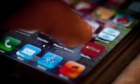 Offline-Modus: Wie Netflix bessere Videoqualität liefert, ohne euren Smartphonespeicher vollzustopfen