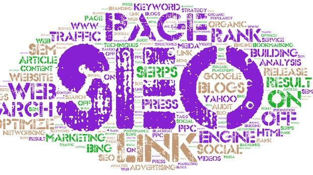 Omlia: Bibliothek kostenloser Online-Marketing-Lektüre