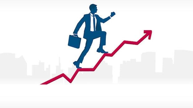 Der Weg in die Selbstständigkeit: Neuer Online-Ratgeber des Wirtschaftsministeriums soll angehenden Existenzgründern helfen