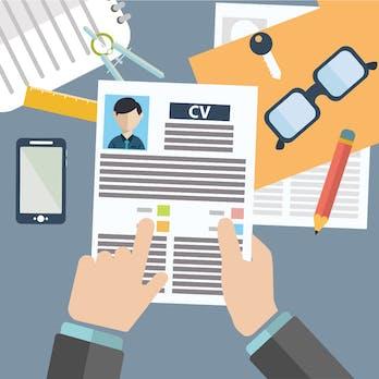 Personalarbeit 2015: 5 Trends für das Talent-Management von morgen