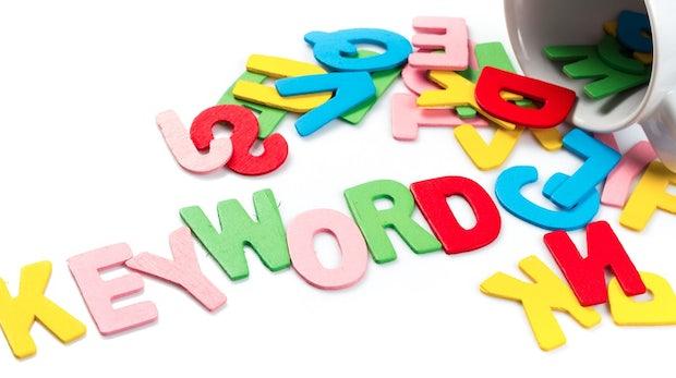 Googles Keyword-Planer wird für kleinere Kunden kastriert