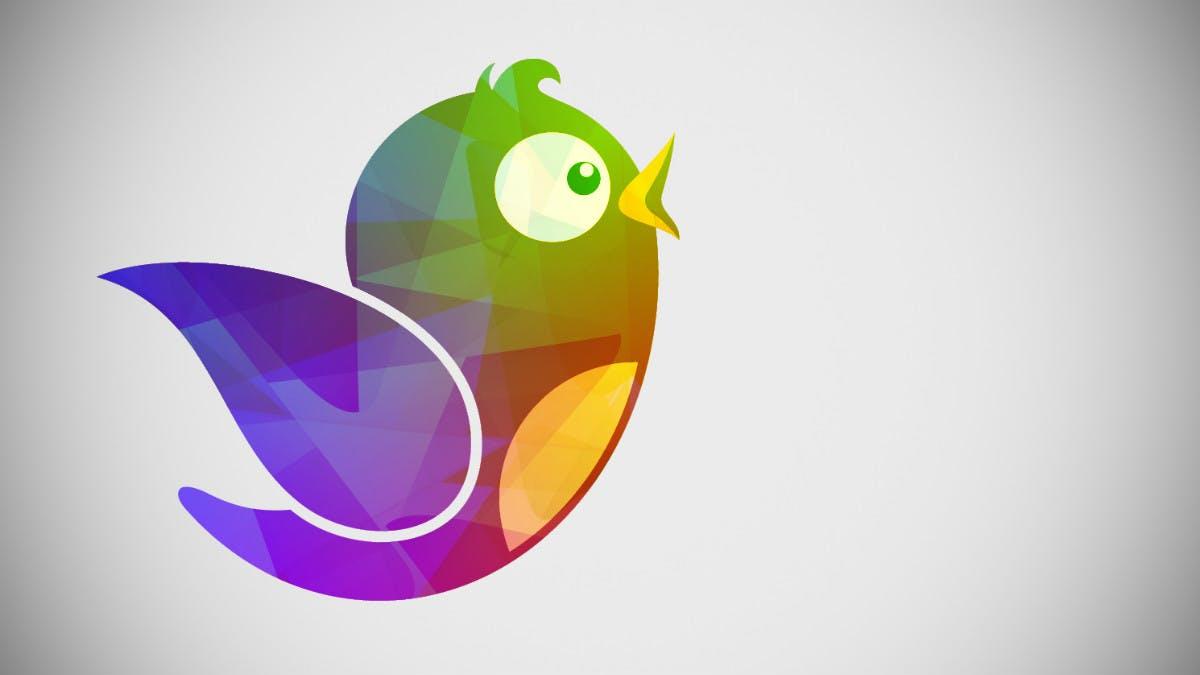 Twitterperlen: Die besten Tech-Tweets der Woche (17)