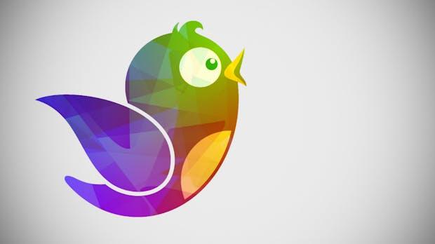 Twitterperlen: Die besten Tech-Tweets der Woche (12)