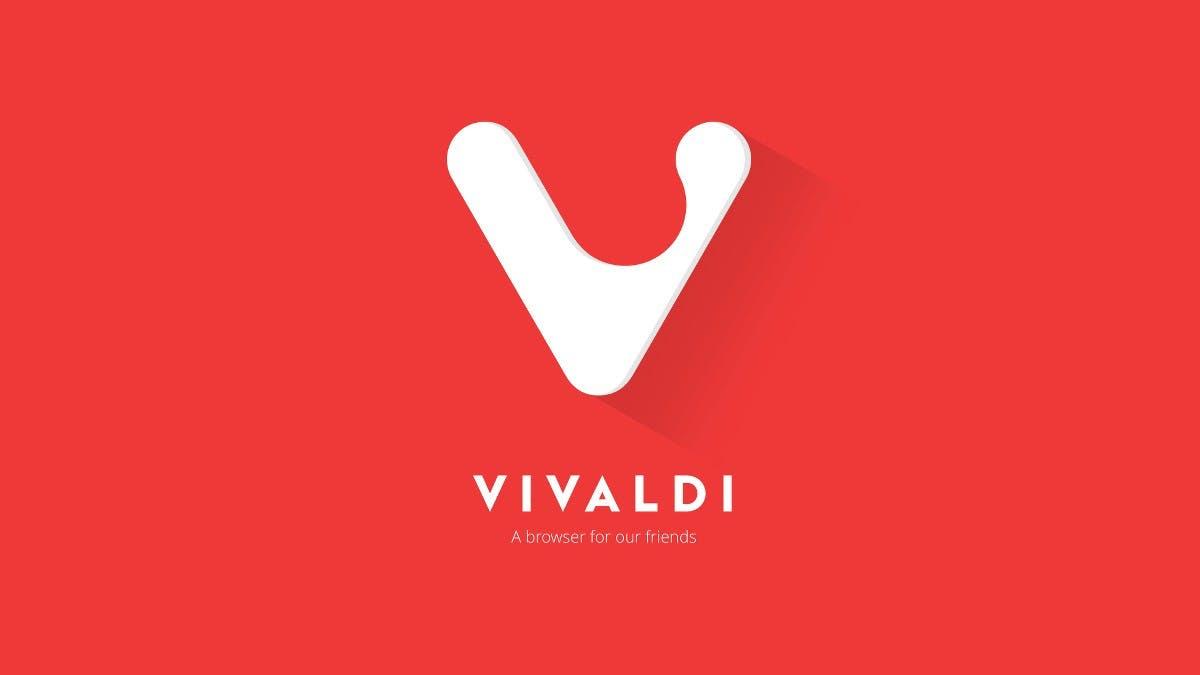 Opera-Gründer stellt neuen Browser vor: Das steckt hinter Vivaldi